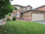 2 Storey in Oshawa, Toronto / York Region / Durham  0% commission