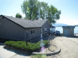 Bungalow in Osoyoos, Penticton Area