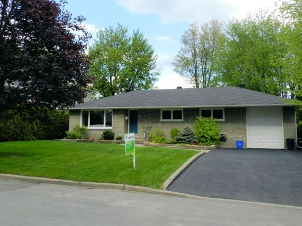 house sold in ottawa comfree 505970