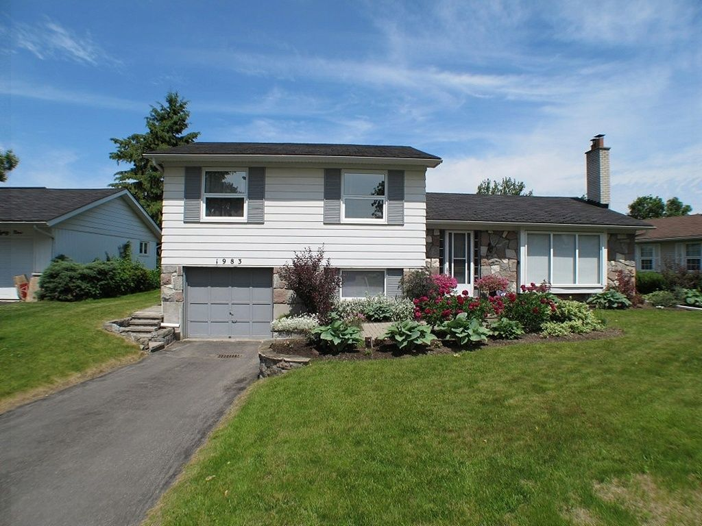 house sold in ottawa comfree 260430