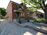 2 Storey in Ottawa, Ottawa and Surrounding Area