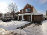 2 Storey in Ottawa, Ottawa and Surrounding Area