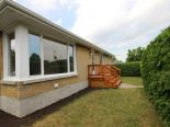 Bungalow in Ottawa, Ottawa and Surrounding Area  0% commission