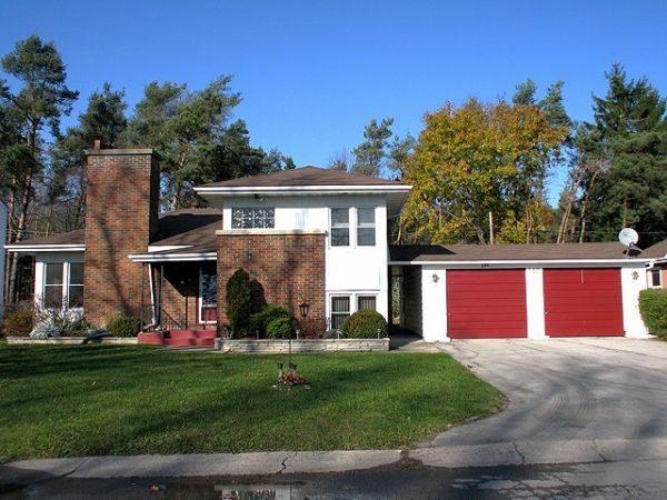 house sold in owen sound comfree 217415