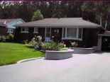 Bungalow in Owen Sound, Dufferin / Grey Bruce / Well. North / Huron