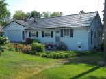 Raised Bungalow in Owen Sound, Dufferin / Grey Bruce / Well. North / Huron