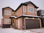 2 Storey in Oxford, Edmonton - Northwest