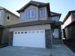 2 Storey in Palisades, Edmonton - Northeast