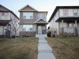 2 Storey in Panorama Hills, Calgary - NW