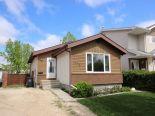 Bungalow in Parc La Salle, Winnipeg - South West  0% commission
