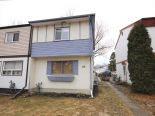 2 Storey in Parc La Salle, Winnipeg - South West