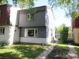2 Storey in Parc La Salle, Winnipeg - South West  0% commission