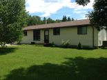 Bungalow in Park Head, Dufferin / Grey Bruce / Well. North / Huron