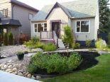 1 1/2 Storey in Parkallen, Edmonton - Southwest  0% commission