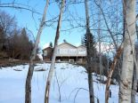 Bungalow in Parkland County, Spruce Grove / Parkland County / Yellowhead County