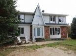 2 Storey in Parkland County, Spruce Grove / Parkland County / Yellowhead County  0% commission