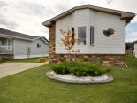 Mobile home in Parkland County, Spruce Grove / Parkland County / Yellowhead County