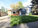 Split Level in Patricia Heights, Edmonton - West