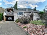 Split Level in Penticton, Penticton Area