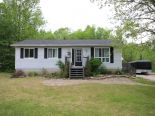 Bungalow in Perth, Ottawa and Surrounding Area
