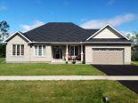 Bungalow in Petawawa, Ottawa and Surrounding Area