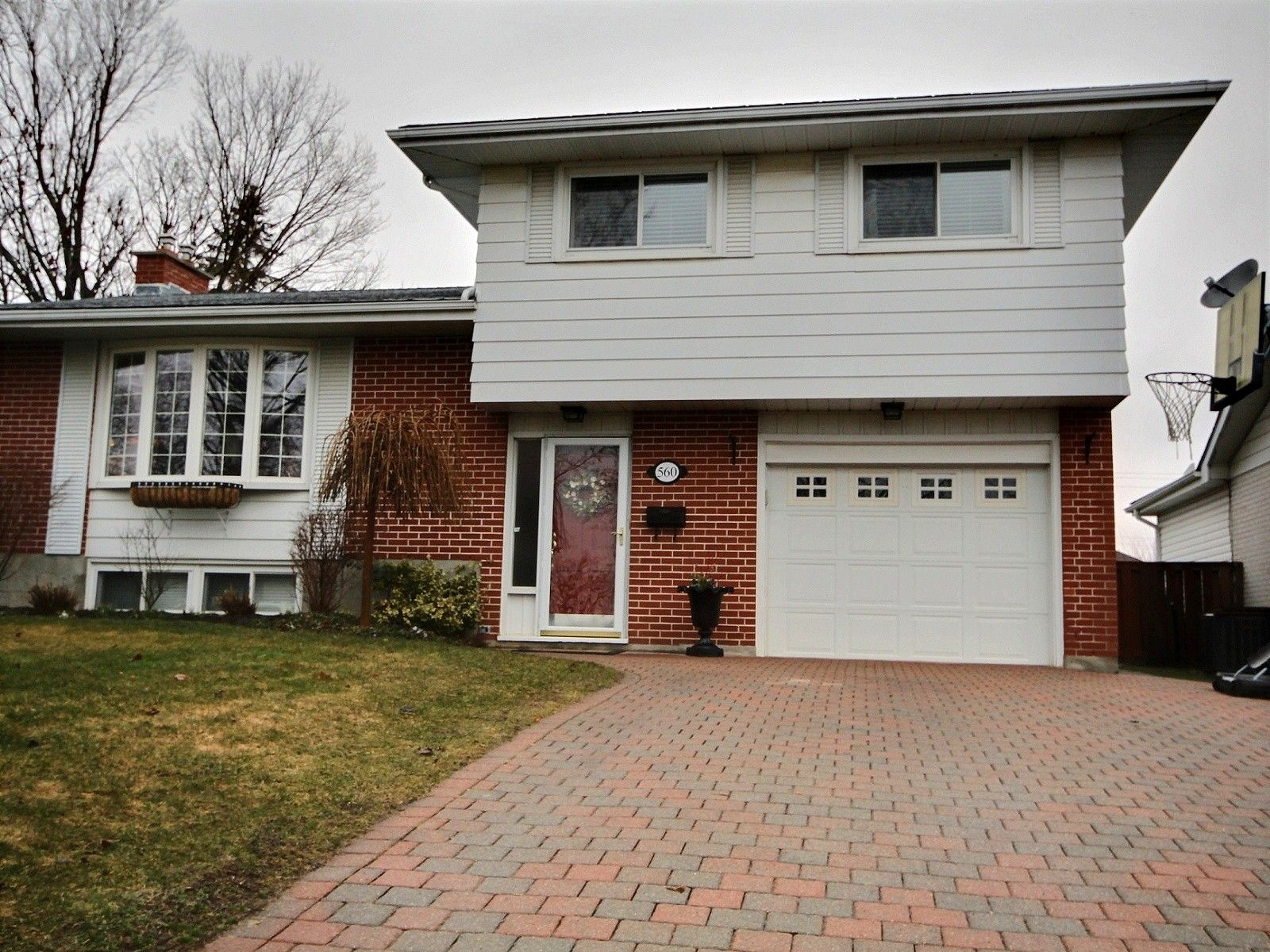 peterborough for sale comfree