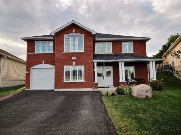 raised bungalow sold in peterborough comfree 640745
