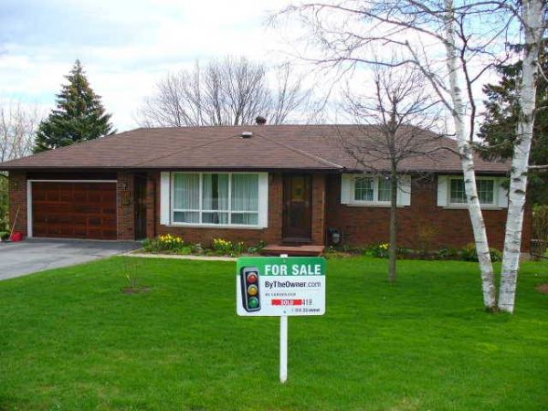 house sold in peterborough comfree 50280