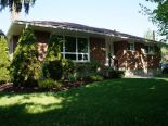 Bungalow in Peterborough, Lindsay / Peterborough / Cobourg / Port Hope