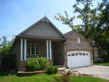 Raised Bungalow in Pickering, Toronto / York Region / Durham  0% commission