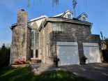 3 Storey in Pickering, Toronto / York Region / Durham