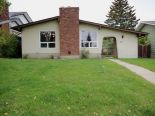 Bungalow in Pineridge, Calgary - NE