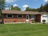 Bungalow in Plainfield, Kingston / Pr Edward Co / Belleville / Brockville