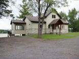 Bungalow in Plantagenet, Ottawa and Surrounding Area