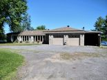 2 Storey in Plantagenet, Ottawa and Surrounding Area  0% commission