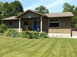Bungalow in Point Clark, Dufferin / Grey Bruce / Well. North / Huron