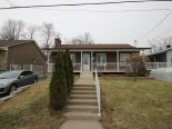 Bungalow in Pointe-Aux-Trembles / East Montreal, Montreal / Island