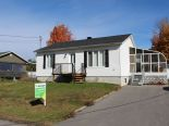 Bungalow in Pont-Rouge, Portneuf via owner