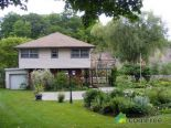 Raised Bungalow in Port Bruce, London / Elgin / Middlesex  0% commission