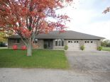 Bungalow in Port Colborne, Hamilton / Burlington / Niagara