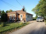 Bungalow in Port Colborne, Hamilton / Burlington / Niagara