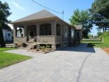 Bungalow in Port Dalhousie, Hamilton / Burlington / Niagara