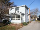 2 Storey in Port Dalhousie, Hamilton / Burlington / Niagara