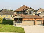 2 Storey in Port Elgin, Dufferin / Grey Bruce / Well. North / Huron