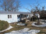 Bungalow in Port Hope, Lindsay / Peterborough / Cobourg / Port Hope