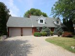 2 Storey in Port Lambton, Essex / Windsor / Kent / Lambton