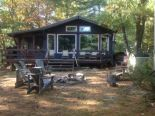 Bungalow in Port Severn, Barrie / Muskoka / Georgian Bay / Haliburton
