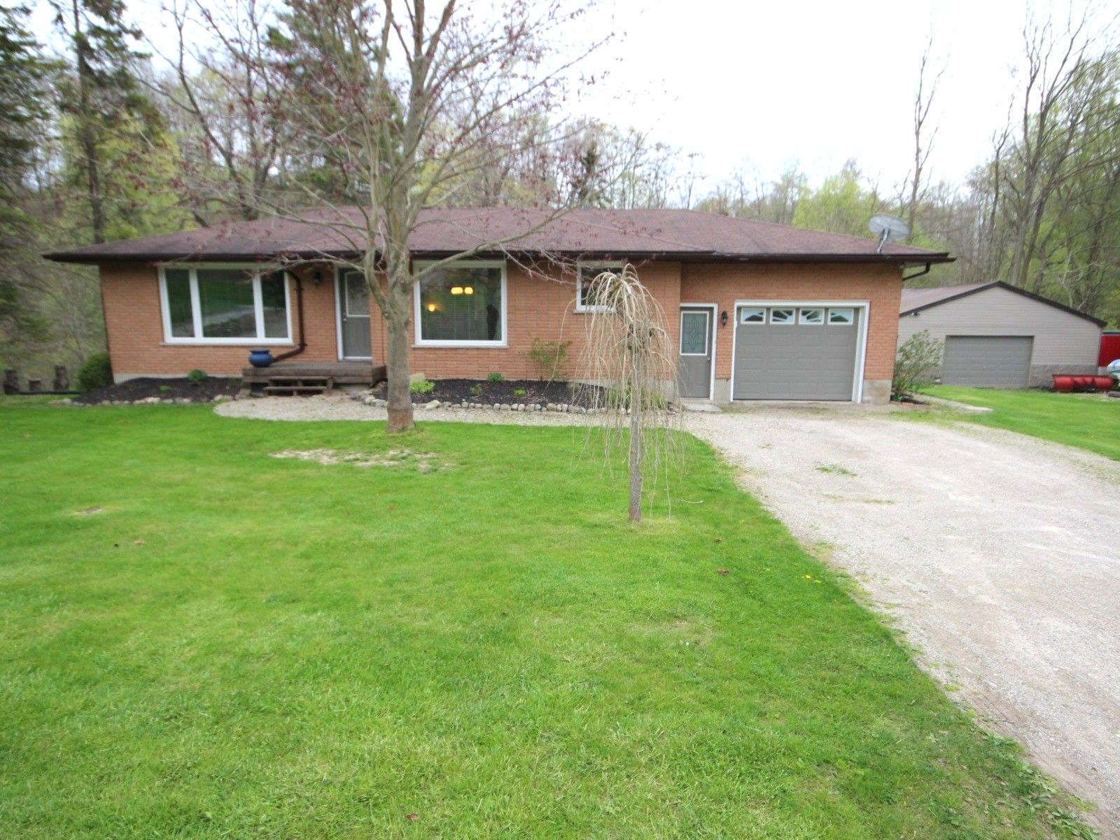 Property For Sale In Port Stanley Ontario