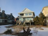2 Storey in Port Stanley, London / Elgin / Middlesex
