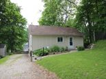 Bungalow in Port Stanley, London / Elgin / Middlesex